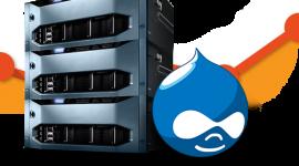 drupal web hosting indonesia