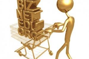 membeli-domain