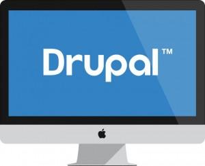 Mereset Password Admin Drupal
