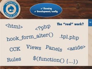 Drupal: Solusi Developer untuk Platform Website