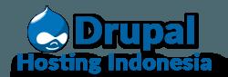 drupalhostingindonesia.com