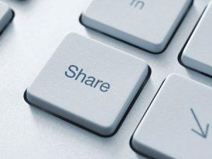 Module Drupal Untuk Autopost Ke Facebook dan Twitter