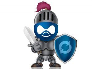 Cara Mengamankan Website Drupal