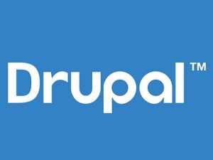 Membuat Website Drupal Menjadi User Friendly