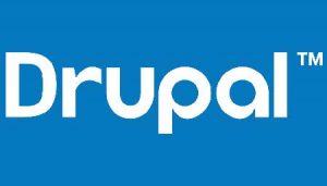 Update Terbaru Drupal 8.3.0