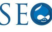 Mengoptimalkan SEO Website Drupal
