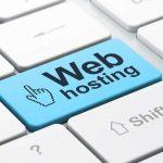 5 Cara Memilih Web Hosting Terbaik