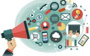 6 Cara Mempromosikan Website Kamu