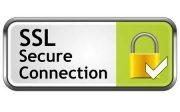 Apa Itu Sertifikat SSL dan Bagaimana Cara Kerjanya