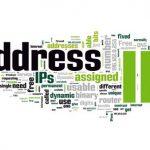 Menemukan Alamat IP Asli Yang Diproteksi CloudFlare