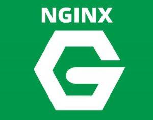 Cara Instal ModSecurity dengan NGINX di Ubuntu Server