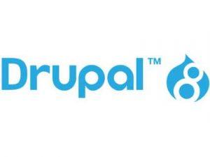 Mengoptimalkan SEO dengan Drupal 8