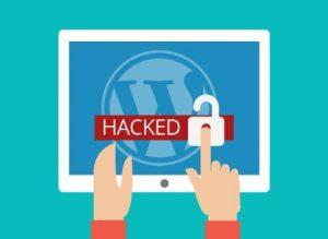 Cara Melindungi Website Dari Serangan Siber