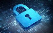 Fitur Keamanan Yang Harus Diperhatikan Ketika Memilih Web Hosting