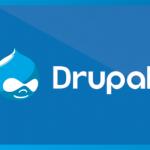 Drupal 8.4.4