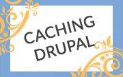 Cara Mempercepat Website Drupal Dengan Caching